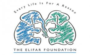 Elifar